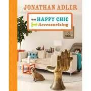 Books Home, Hobbies & Garden Interior Design