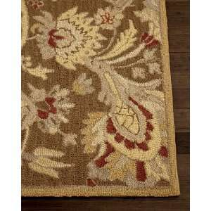Discontinued pottery barn area rugs on popscreen
