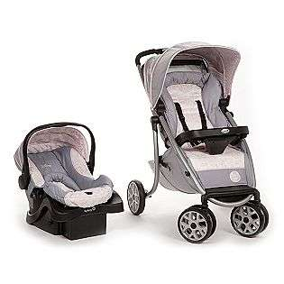 Disney Princess Baby Baby Gear & Travel Strollers & Travel Systems