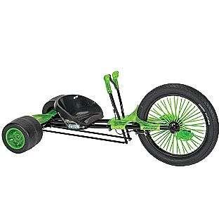 Green Machine  Huffy Fitness & Sports Bikes & Accessories Bikes