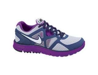 Nike Store España. Chicas RUNNING CALZADO