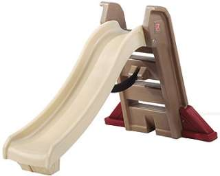 Step2 Naturally Playful Big Folding Slide   Step2   Toys R Us