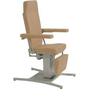 Encompass 96 C3H2,ENT Healthcare Exam Chair