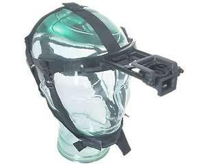 Night Optics Headgear Mil Spec NO NA A3144268