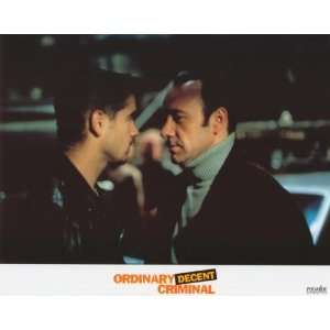Kevin Spacey)(Linda Fiorentina)(Peter Mullan)(Stephen Dillane) Home