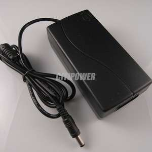 100V   240V To DC 12V 5A Switching Power Supply Adapter