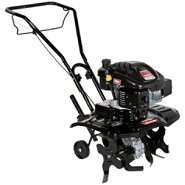 Yard Machines 139cc* Front Tine Tiller at