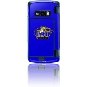 9200 (Louisiana State University Tigers) Cell Phones & Accessories