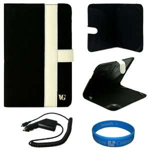 Protective Carrying Case Cover for  Kindle Fire 7 inch Multi