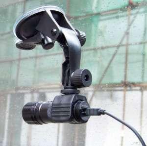 Waterproof Outdoor Sport Helmet Bike Video Camera DVR