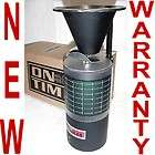 NEW AUTOMATIC SOLAR WILDLIFE DEER FEEDER,WARRANT​Y,OT10
