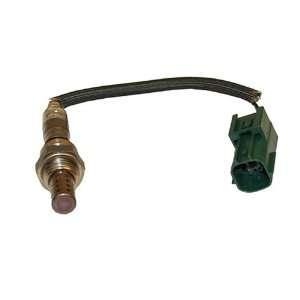 Beck Arnley 156 4251 Oxygen Sensor Automotive
