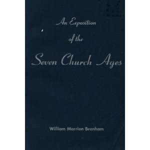 Seven Ages of the Church http://www.popscreen.com/tagged/william-branham/images