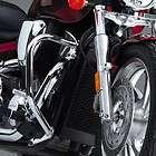 HONDA VTX1300C 2004 09 N.C. PALADIN CHROME HIGHWAY BARS P4012   NEW IN