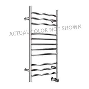 Mr. Steam W336SSP Wall Mounted 39 Inch High by 20 Inch Wide 120 Volt