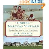 at home on an island by jill nelson may 17 2005 9 customer reviews