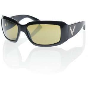 Callaway C410 BKG Sport Series Sun Glasses with Neox