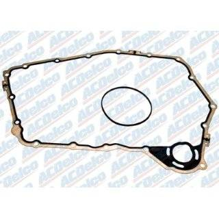 ACDelco 24206959 Automatic Transmission Case Cover Gasket Kit