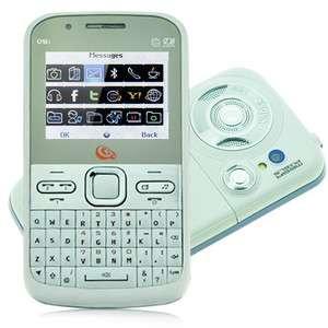 Fashion 3/Tri Sim Quad Band Mobile Phone Qwerty Keyboard TV Cell phone