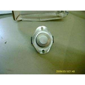 WHITE RODGERS 3L02 180 LIMIT CONTROL, SNAP DISC 37297