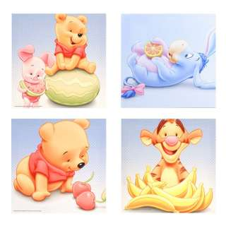 winnie the pooh 2011 poster on popscreen. Black Bedroom Furniture Sets. Home Design Ideas
