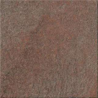 MARAZZI Porfido 6 in. x 6 in. Red Porcelain Floor and Wall Tile UJ42