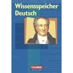 ) Nachschlagewerk  Dr. Gisela Beste, Prof. Dr. Albert
