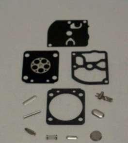 RB 85 Genuine Zama C1Q Carburetor Repair Kit