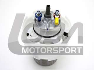 Benzinpumpen  Umbausatz für Audi RS4 S4 B5   Bosch 044