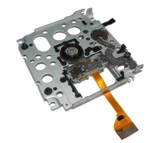 Sony PSP 1004 1000 FAT UMD Laufwerk Laser KHM 420AAA