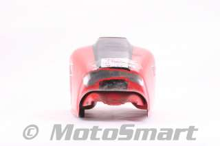 Honda XR185 XR 185 Gas Fuel Petrol Tank   17520 446 000ZA   Image 13