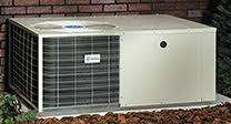 TON PHILCO 13 SEER PACKAGE UNIT FAST SHIPPING