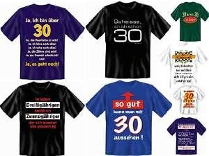 Fun T Shirt Geburtstag 40 Lustige Witzige Coole Freche Spruche Party