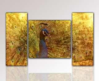 Designbilder Wandbild Abstrakt Love Letter Wohnzimmer Foto Kunst