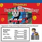20 Angry Birds Invitations Custom Personalized Birthday card 5 x 7