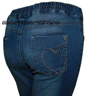 Sweet Years   jeans donna leggins (15865) a Salerno    Annunci
