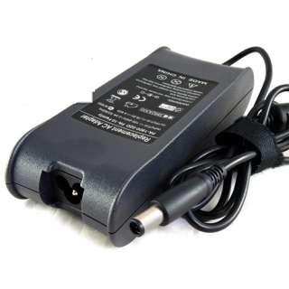LAPTOP CHARGER FOR DELL INSPIRON 1525 1545 POWER SUPPLY