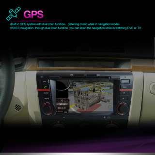 navigatore navigazione sistema navigation gps route66 igo8 tt tomtom