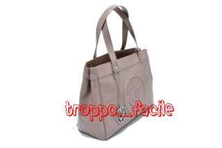 bag ARMANI JEANS borsa bag a mano R5267 RJ CM4 ROSA ANTICO