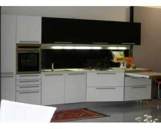 Cucina AIKO mod. WING nuova da expo a Sondrio    Annunci