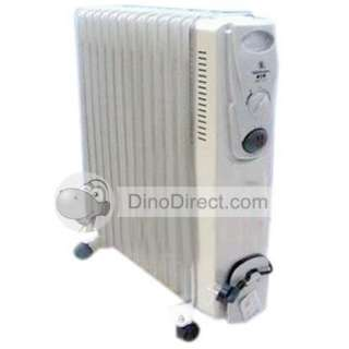 Wholesale Practical 2000W Energy Saving Electric Heater   DinoDirect