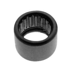 Pik A Nut 3914635 Pilot Bushing: Automotive