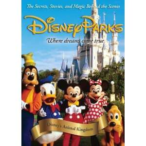 : Mickey Mouse, Walt Disney, Lightship Entertainment: Movies & TV