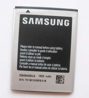 Battery Samsung Galaxy W,GT I8150, Xcover,S5690,Wave 3,S8600 S5820