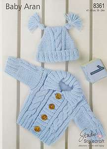 Free Aran Knitting Patterns To Download : NEWBORN BABY KNITTING PATTERNS FREE DOWNLOADS   KNITTING PATTERN