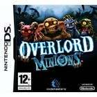 overlord minions ds new sealed free p p feedback 65