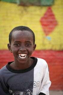 Summary -> Was Mo Somali Nin Iyo Naag Is Wasaya - stargate-rasa info