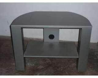 Mobile per Tv o acquario   grigio con rotelle a Corato    Annunci