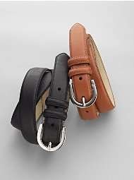 New York & Company   New Arrivals   Belts