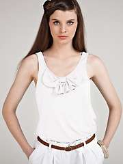 Casual Tops  Vero Moda Casual Tops  Very.co.uk